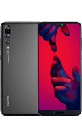 Huawei P20 Pro Accessoires