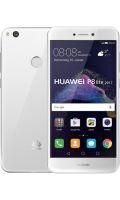 Huawei Huawei P8 Lite (2017)