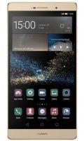 Huawei Huawei P8 Max