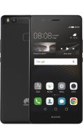 Huawei Huawei P9 Lite