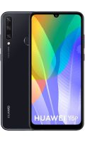 Huawei Y6p Accessoires