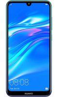 Huawei Huawei Y7 Pro (2019)