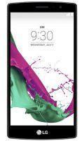 LG LG G4s
