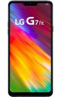 LG LG G7 Fit