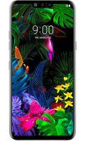 LG LG G8 ThinQ