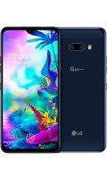 LG G8X ThinQ Accessoires
