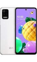 LG K52 Accessoires