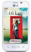 LG LG L40