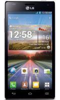 LG LG Optimus 4X HD P880