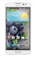 LG LG Optimus G Pro