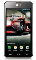 LG LG Optimus F5 P875