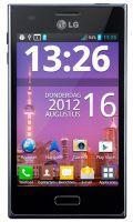 LG LG Optimus L5 E610