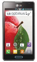 LG LG Optimus L7 II P710