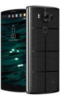 LG LG V20