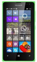 Microsoft Microsoft Lumia 435