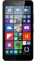 Microsoft Microsoft Lumia 640 XL