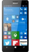 Microsoft Microsoft Lumia 950 XL