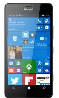 Microsoft Microsoft Lumia 950