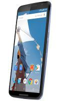 Motorola Motorola Nexus 6