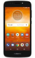 Motorola Motorola Moto E5 Play