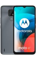 Motorola Moto E7 Accessoires