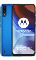 Motorola Moto E7i Power Accessoires