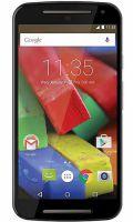 Motorola Motorola Moto G 3rd Gen