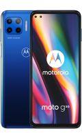 Motorola Moto G 5G Accessoires