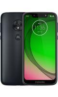 Motorola Motorola Moto G7 Play