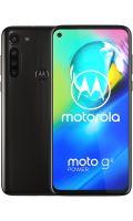 Motorola Motorola Moto G8 Power