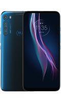 Motorola One Fusion Plus Accessoires