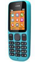 Nokia Nokia 100
