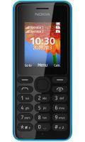Nokia Nokia 108