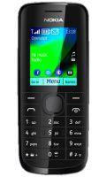 Nokia Nokia 113