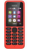 Nokia Nokia 130