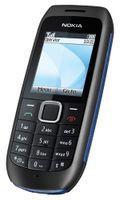 Nokia Nokia 1616