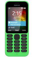 Nokia Nokia 215