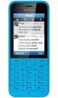 Nokia Nokia 220