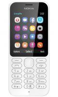 Nokia Nokia 222