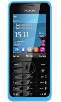 Nokia Nokia 301