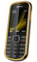 Nokia Nokia 3720 Classic