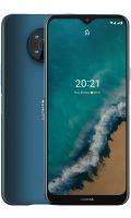 Nokia 4.2 Accessoires