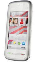 Nokia Nokia 5230
