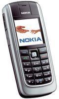 Nokia Nokia 6021