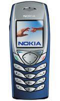 Nokia Nokia 6100
