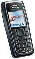 Nokia Nokia 6230