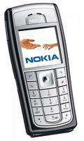 Nokia Nokia 6230i