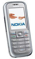 Nokia Nokia 6233