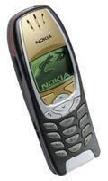 Nokia Nokia 6310