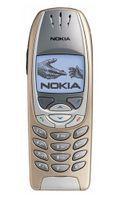 Nokia Nokia 6310i